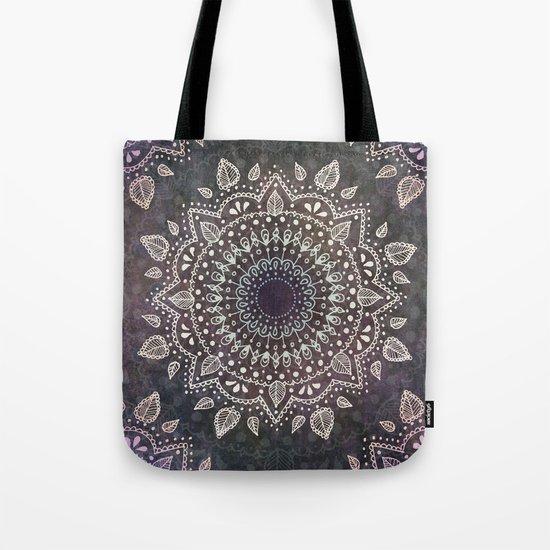 Wandering Soul Tote Bag