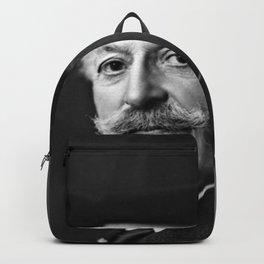 William F. Cody Backpack
