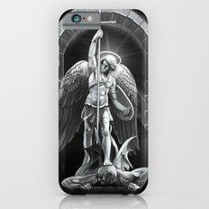 Archangel Michael  iPhone 6s Slim Case