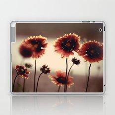 Daisy Chained Laptop & iPad Skin
