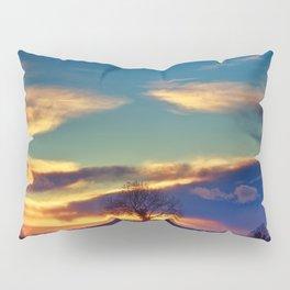 Dream Life Pillow Sham