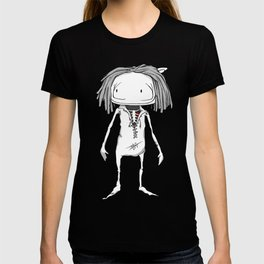 Say hello to LiNNE! :) T-shirt
