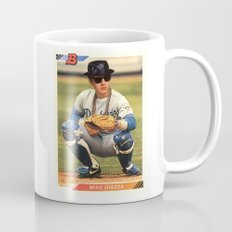 Mike Diazza Mug
