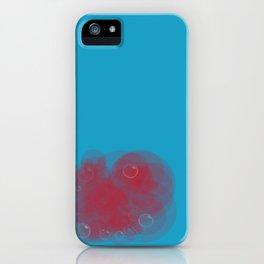 Design 16 iPhone Case