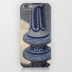 Almost Symmetry iPhone 6s Slim Case