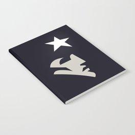 Patriots Notebook