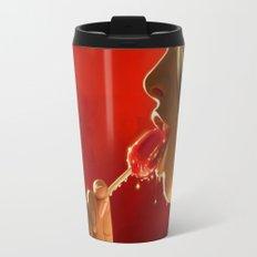 Lollipop Travel Mug