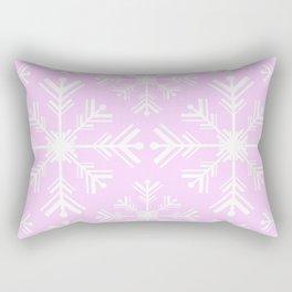 PRINCESS RIBENNA Rectangular Pillow