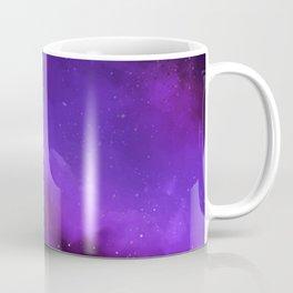 Painting Art #7 Coffee Mug