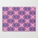 Pink Pattern by artmotiva