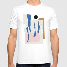 landscape architecture II T-shirt