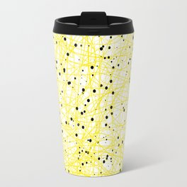 Anxiety Travel Mug