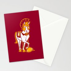 USC Stationery Cards