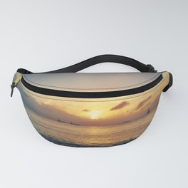 Fading Light Fanny Pack