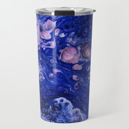 Astronomy Air Travel Mug