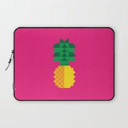 Fruit: Pineapple Laptop Sleeve