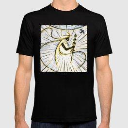 Orixás - Oxala T-shirt