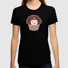 Hedgecake T-shirt