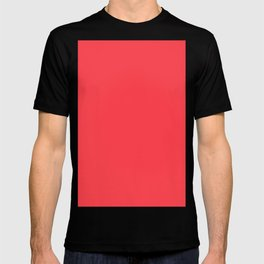 Sunburnt Cyclops T-shirt