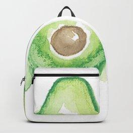 Avo Mate Backpack