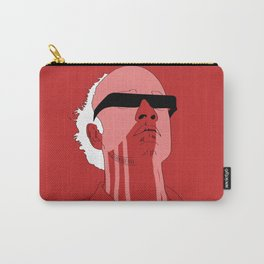 Manhunter psycho  Carry-All Pouch
