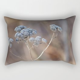 Spring is Upon Us Rectangular Pillow