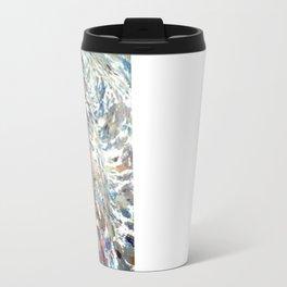 interdimensional portal/ portal interdimensional Travel Mug