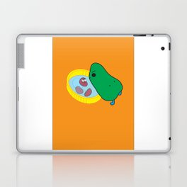 beans2 Laptop & iPad Skin