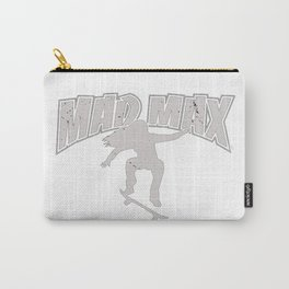 mad maxs Carry-All Pouch
