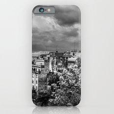 PFB#7920 Slim Case iPhone 6s