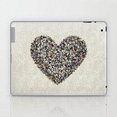 Bittersweet Laptop & iPad Skin