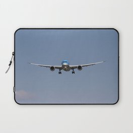 Dreamliner Laptop Sleeve
