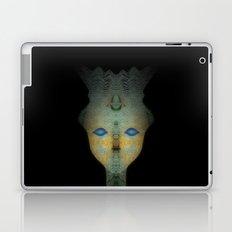 contact Laptop & iPad Skin
