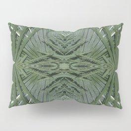 Spike Pillow Sham