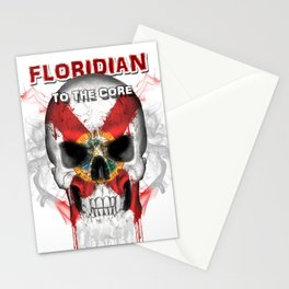 To The Core Collection: Florida Stationery Cards