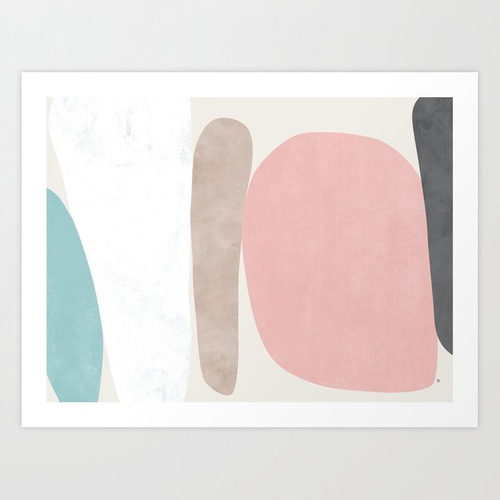 Oyra Kunstdrucke