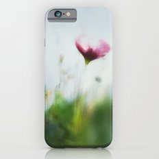 Sunny Sonja iPhone 6s Slim Case
