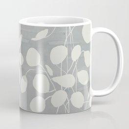 Eucalyptus Dove Coffee Mug