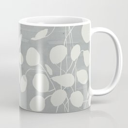 Eucalyptus Dove Coffee Mug