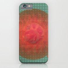 dreamy 2 iPhone 6s Slim Case