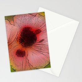 Poppy_2015_0603 Stationery Cards