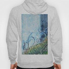 gravura colagraf landscape 01 Hoody