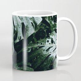 tropical xxvii / hawaii Coffee Mug