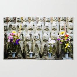 Kamakura 5 Rug