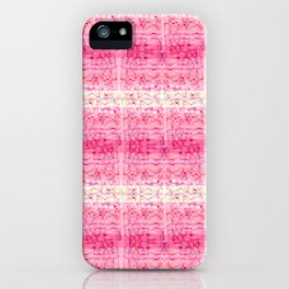 Ale (Extra Large No. 5) iPhone Case