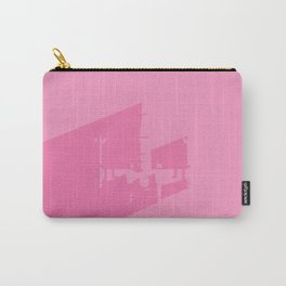 x-wing Carry-All Pouch
