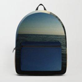 Peripheral Gleam Backpack