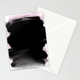 XN00 Stationery Cards