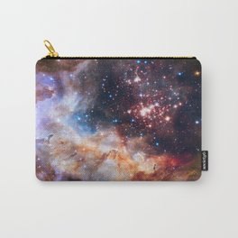 Cluster Westerlund II Carry-All Pouch