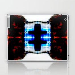 VACUUM Laptop & iPad Skin